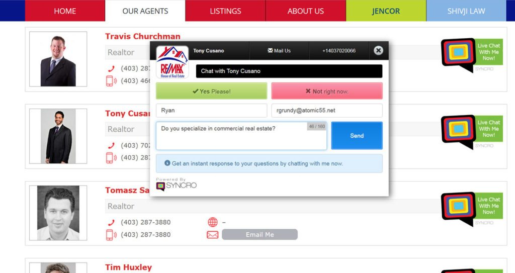 Syncro_ssAgent_profiles