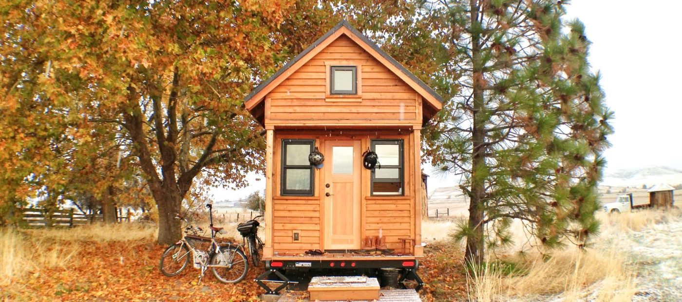 The ultimate guide to selling tiny homes: Part 2