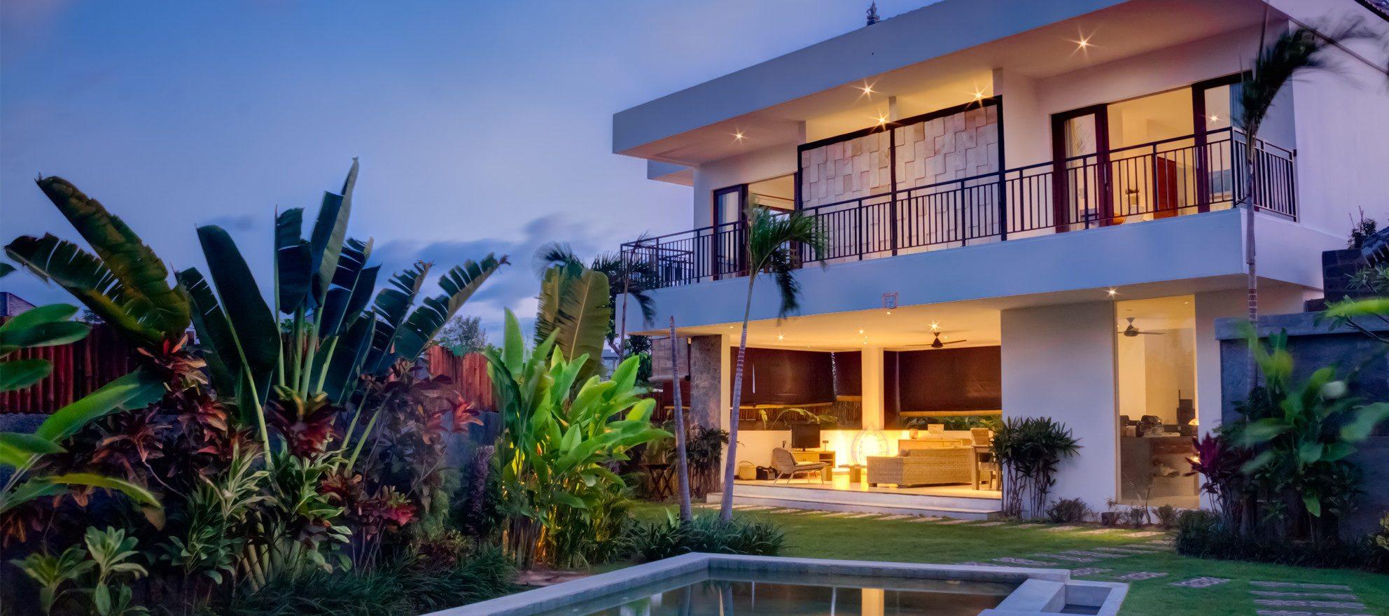 LA real estate broker launches luxury home bidding platform, plumBid