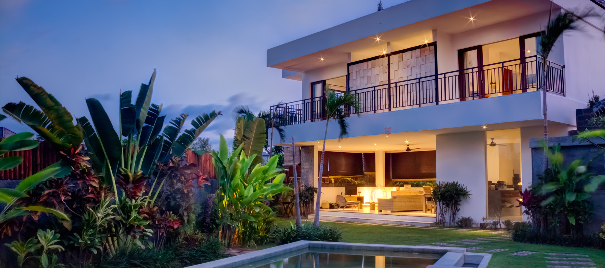 LA real estate broker launches luxury home bidding platform, plumBid