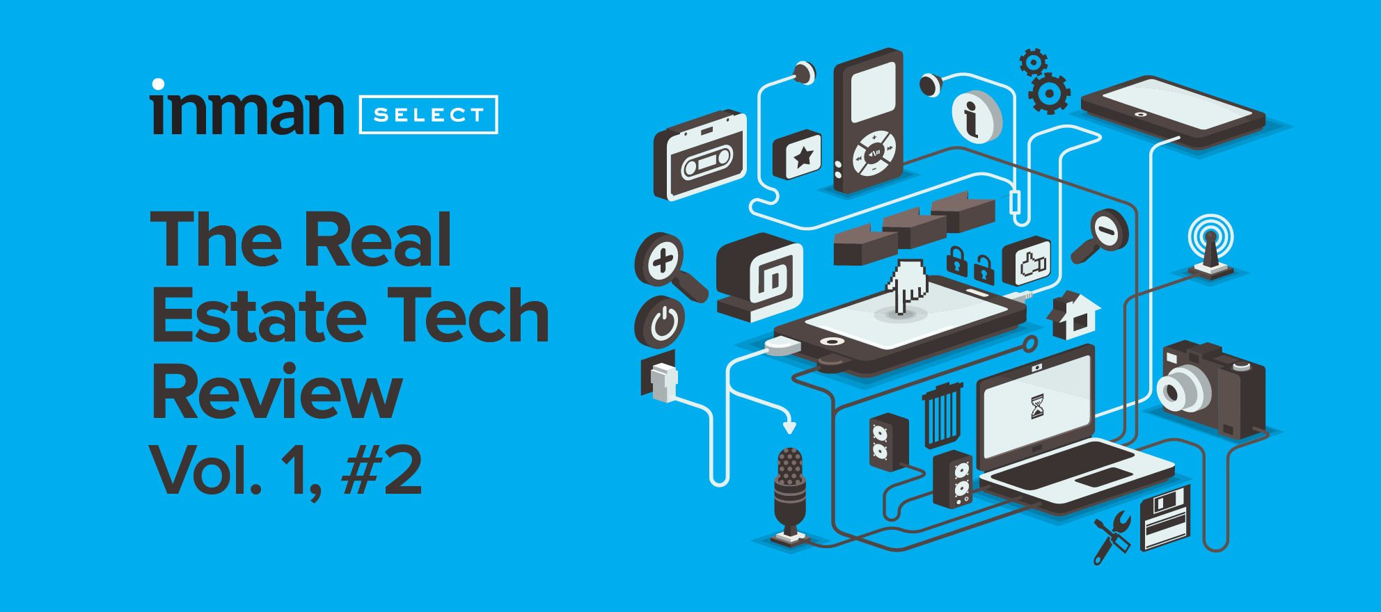 33 tech reviews in one easy-to-download e-book