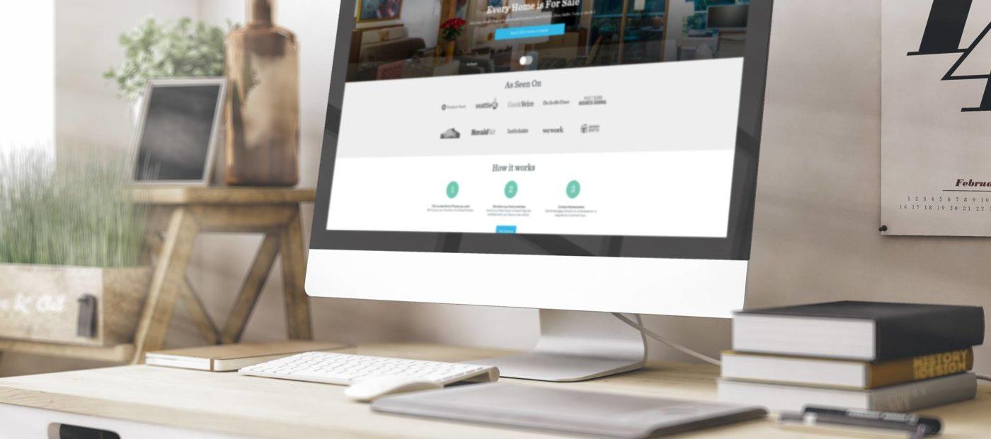 Listing platform Rebls rebrands as EveryHome