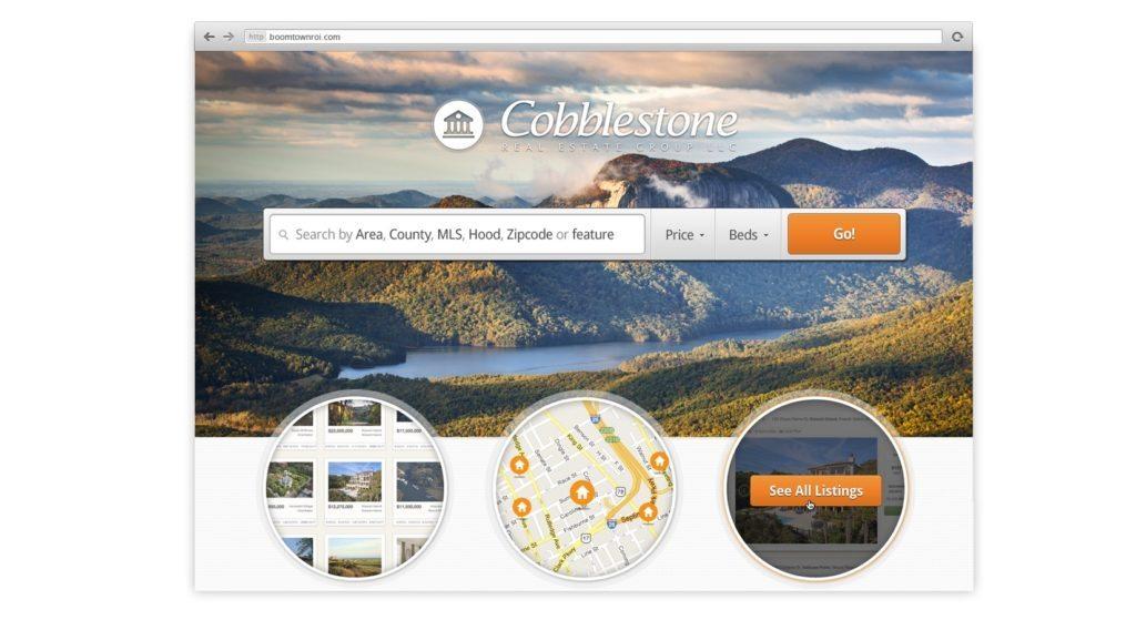 cobblestone_screen