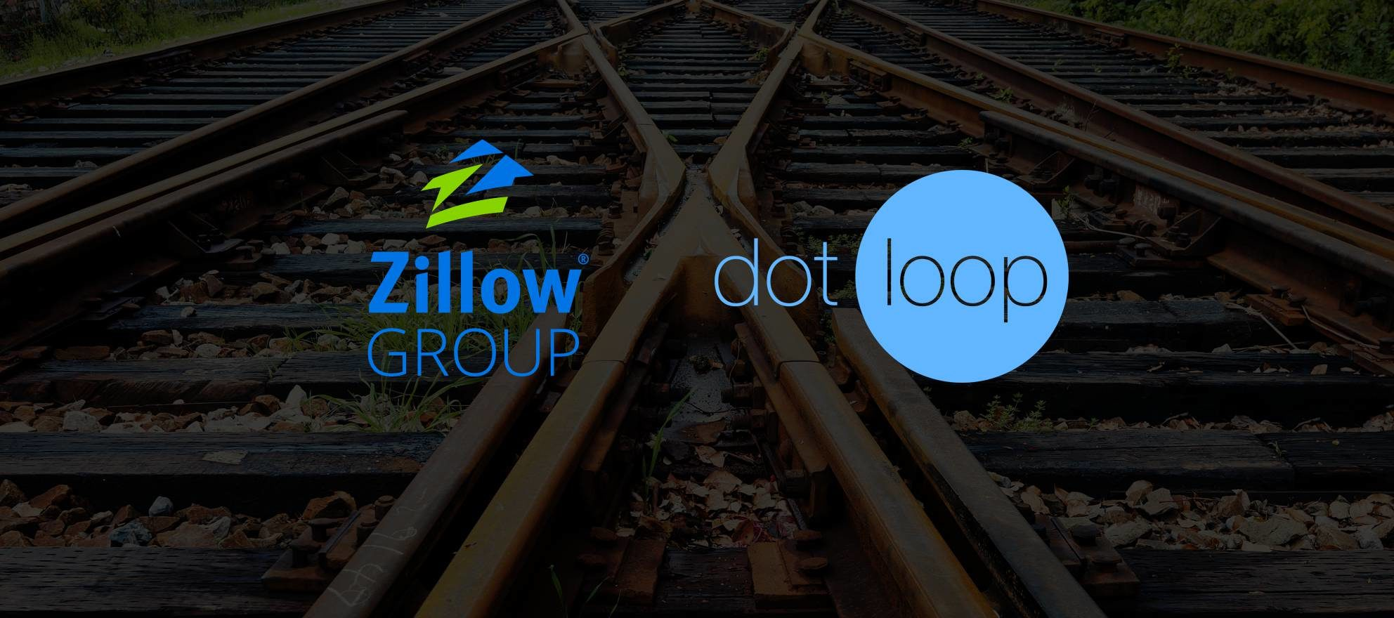 Zillow Group to buy dotloop