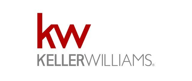 kellerwilliams_prim_logo_rgb_640w