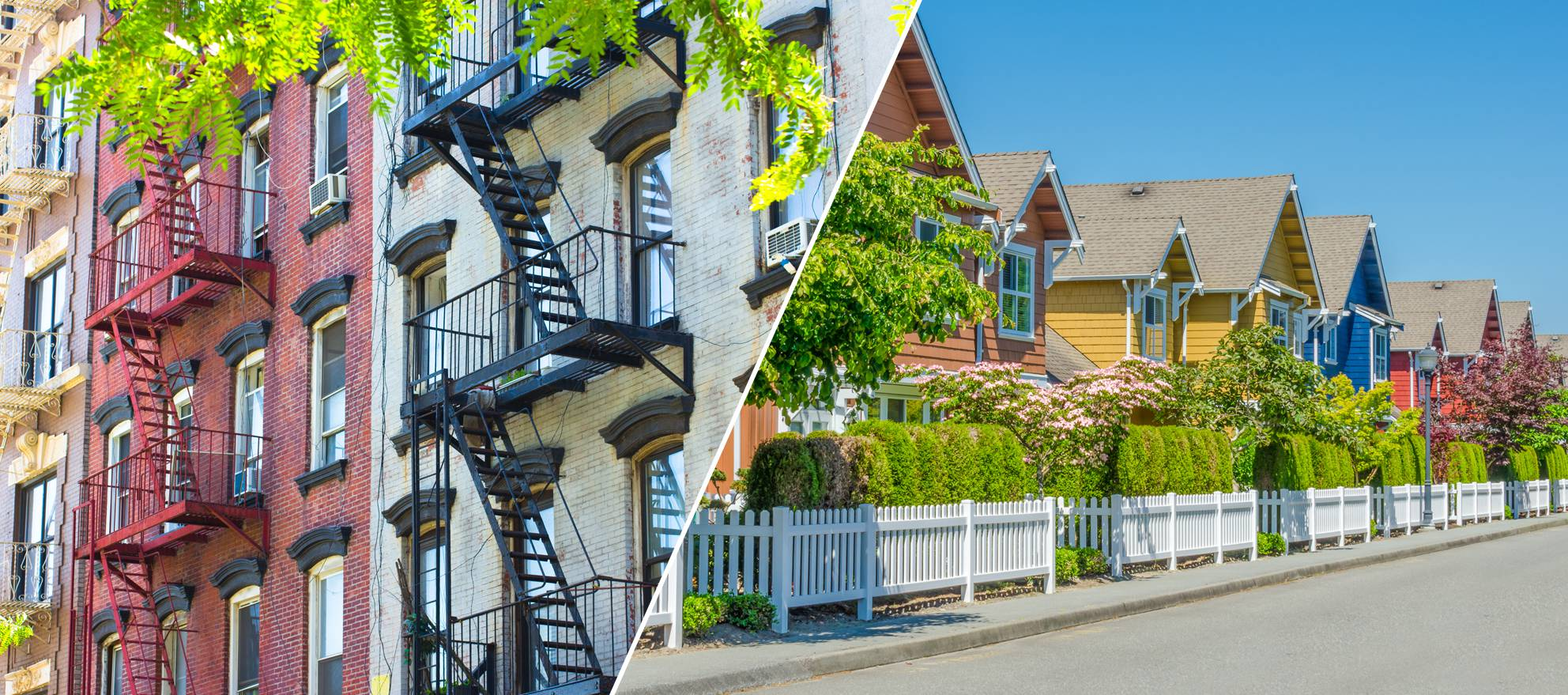 Should long commute be deal-breaker for buyers?