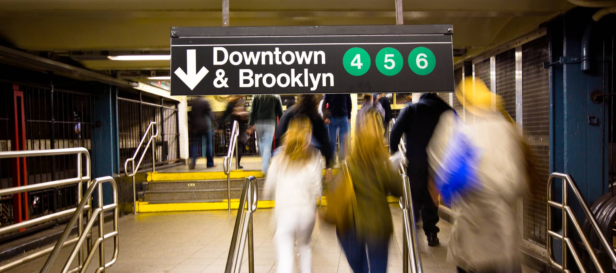 L train shutdown expected to hit Williamsburg rents hardest