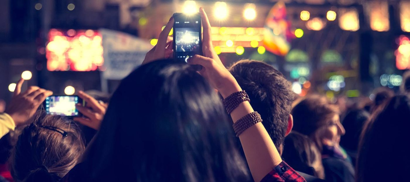 4 millennial marketing quirks and how to address them