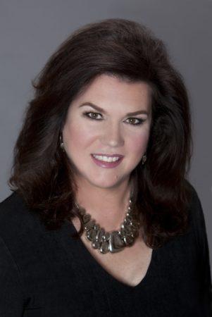 Rhonda Duffy