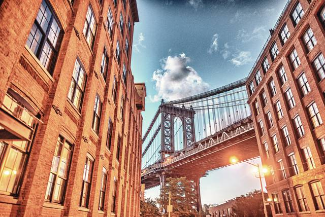 NYC rent and sale prices hit peaks at close of 2015