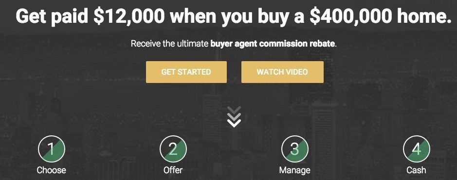 SOLOPro's business model, as explained on its website.