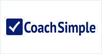 CoachSimple
