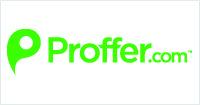 Proffer.com