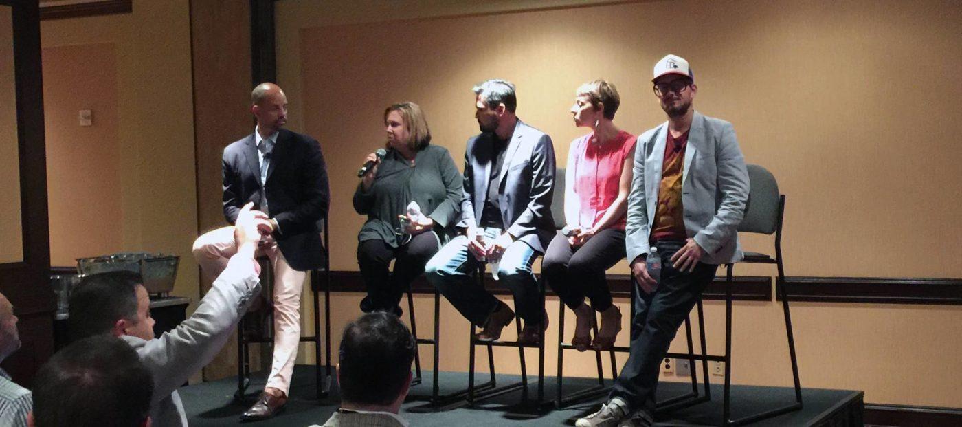 5 digital marketing superstars share secrets for brand success