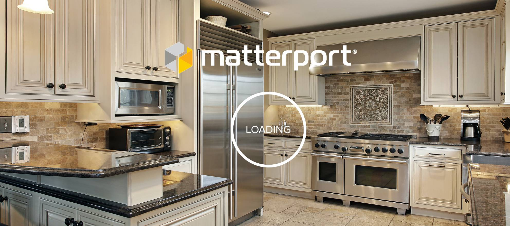 Matterport injects social media and 'storytelling' functionality into platform