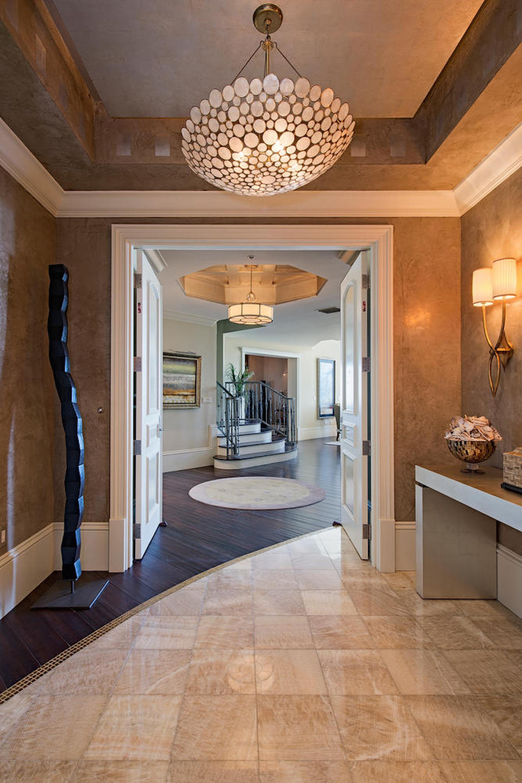5051 Pelican Colony Blvd 1901-large-001-Foyer-668x1000-72dpi