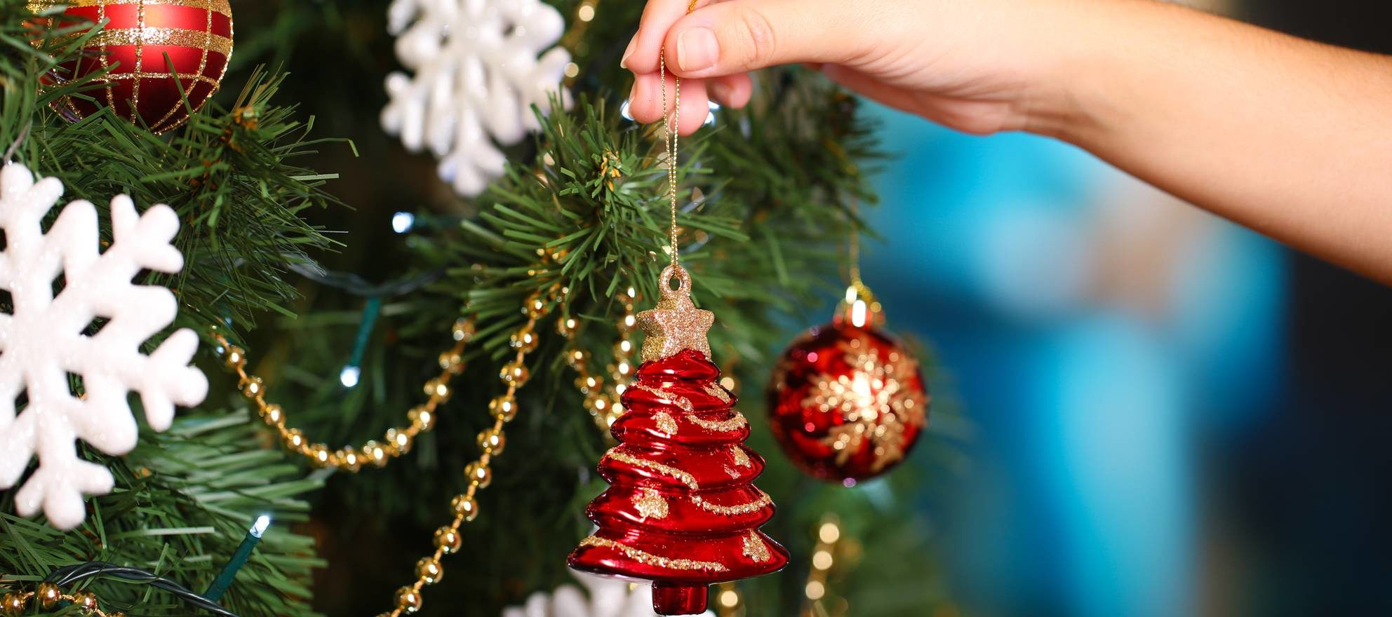 How to have a stellar Christmas by prospecting now