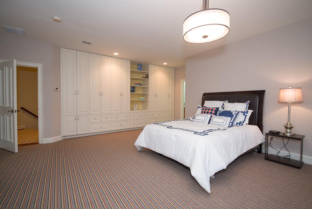Bedroom 1_2