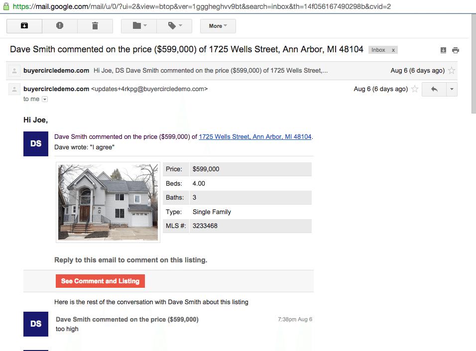 BuyerCircle_SSListing-Email