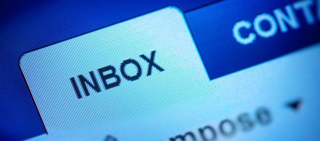 How to achieve an empty inbox