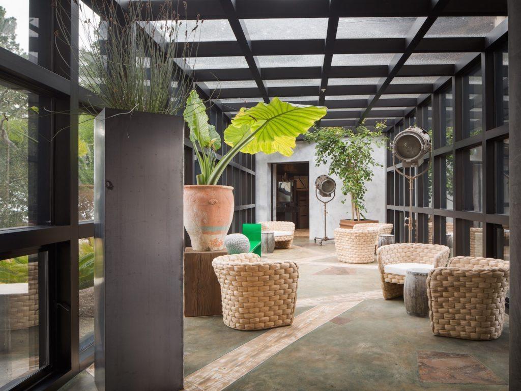 Concierge Auctions- Tres Paraguas-3654-Edit