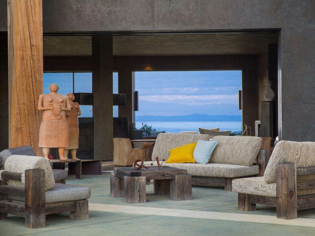Concierge Auctions- Tres Paraguas-3710-Edit