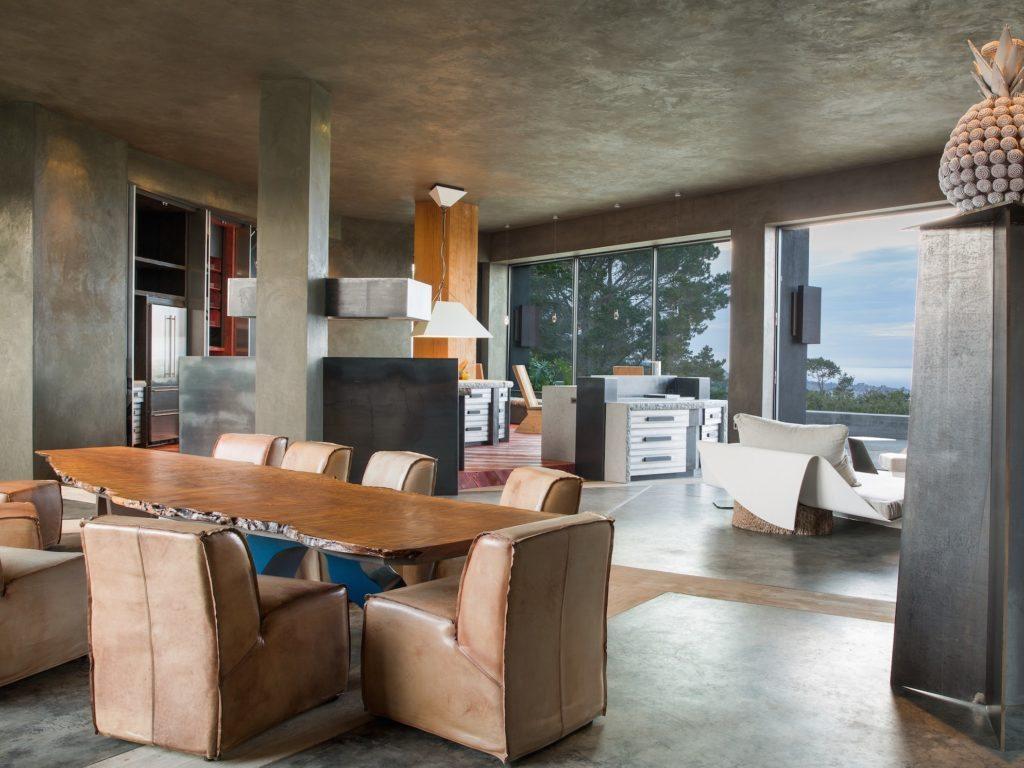 Concierge Auctions- Tres Paraguas-3728-Edit