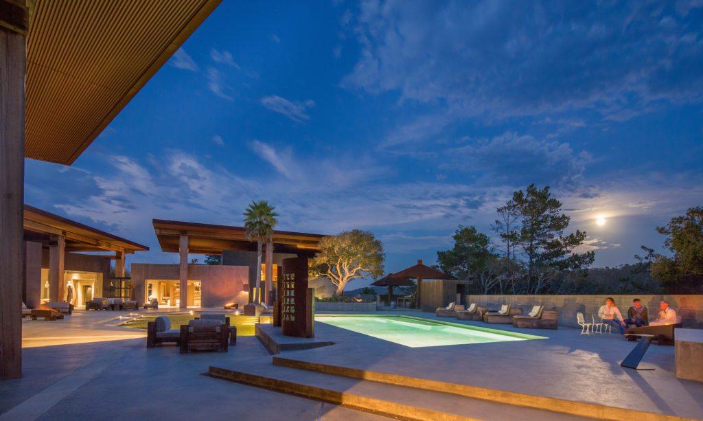 Concierge Auctions- Tres Paraguas-3778-Edit