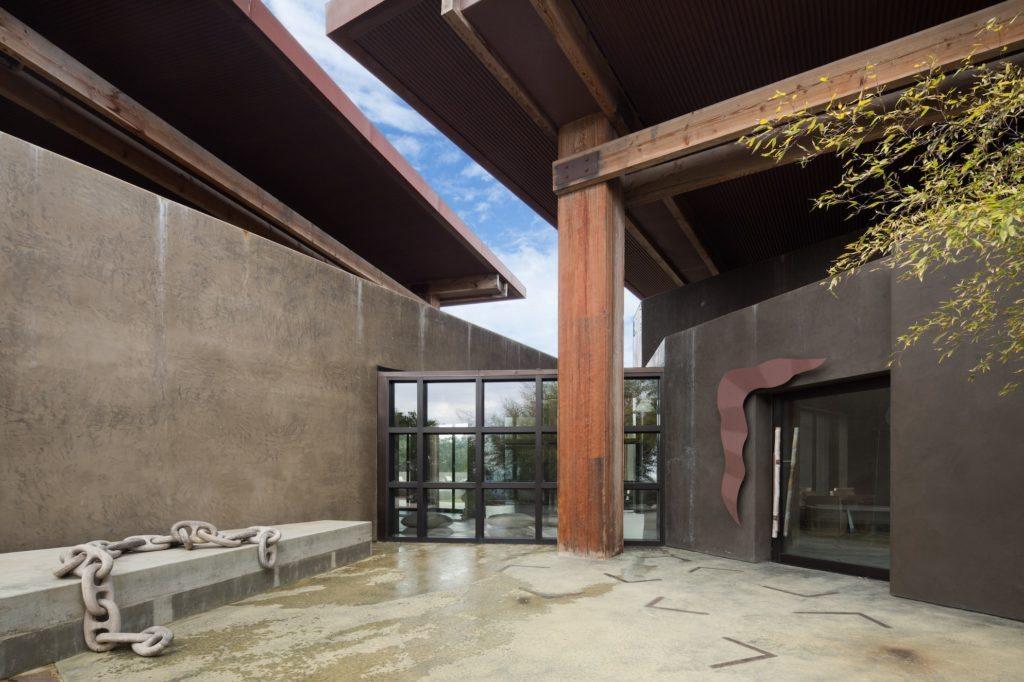 Concierge Auctions - Tres Paraguas-3832-Edit
