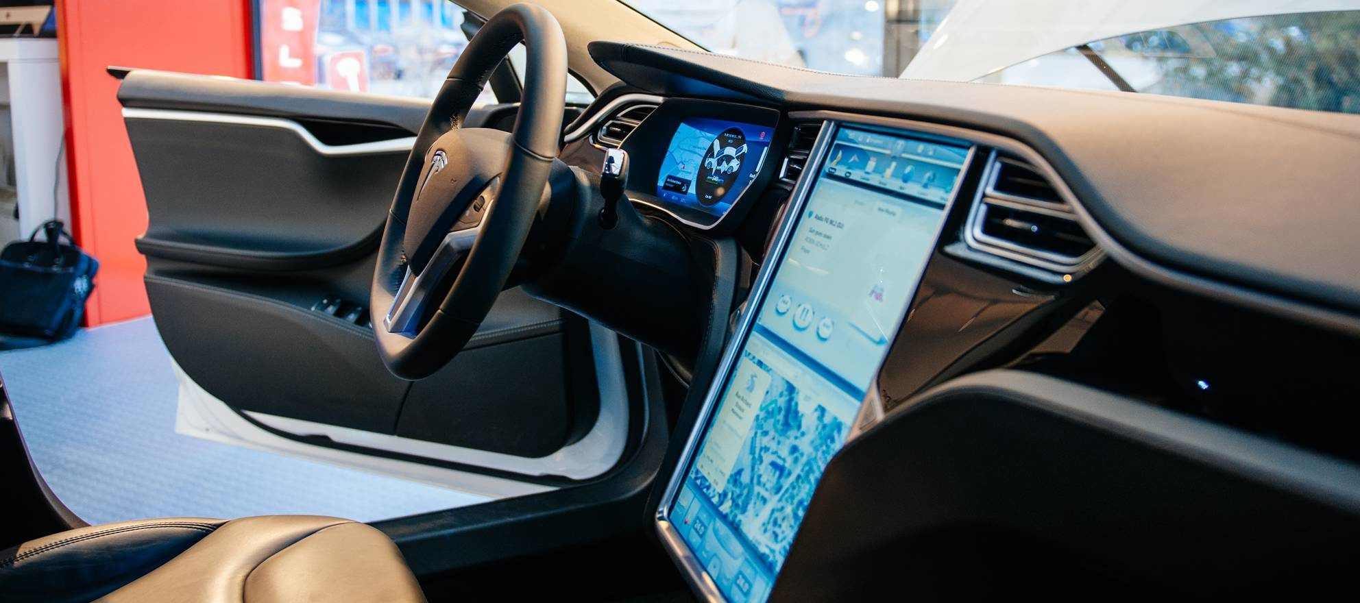 How connected cars will change real estate