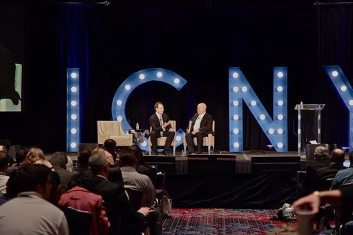 ICNY16_Travel_Section_Pic1