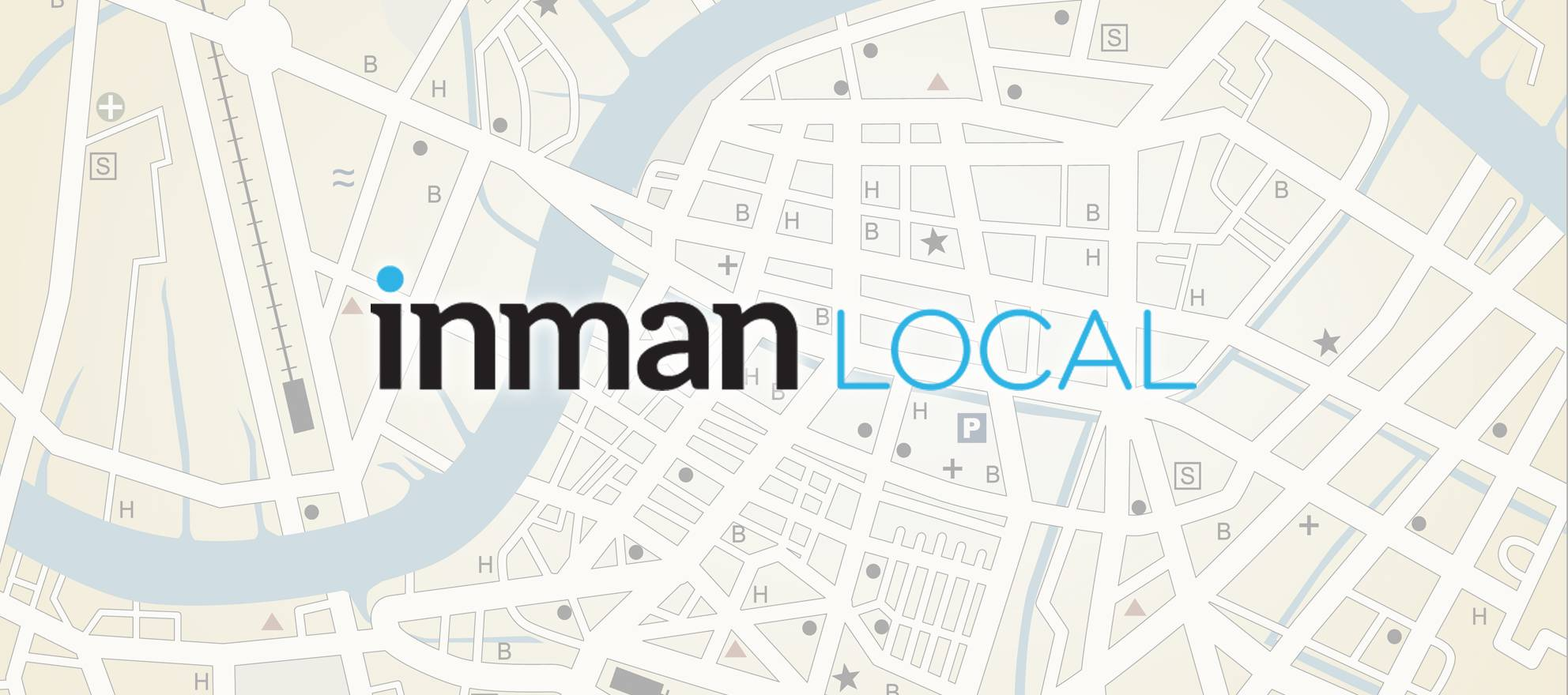 Inman Local brings you local real estate news and information