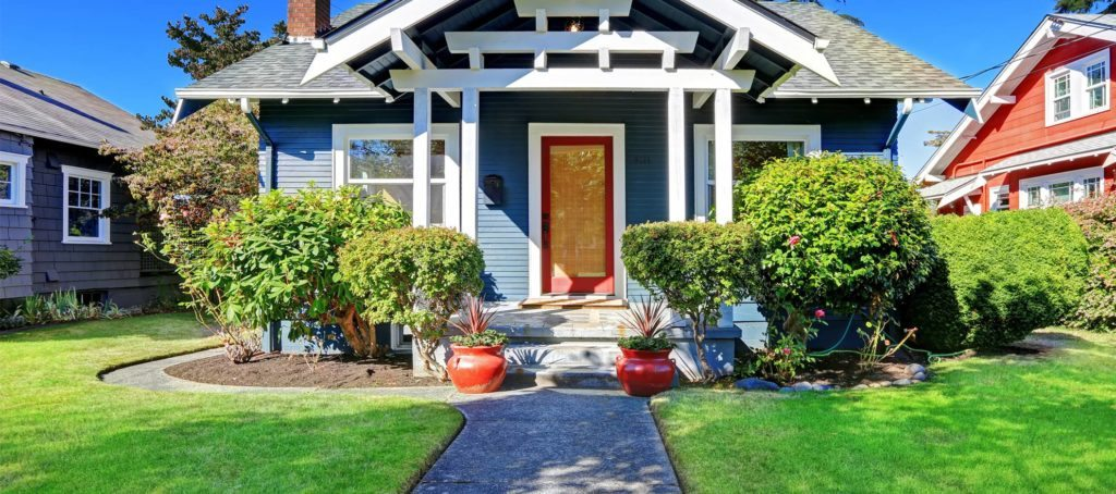 Leigh Brown: Don't sacrifice common sense for curb appeal