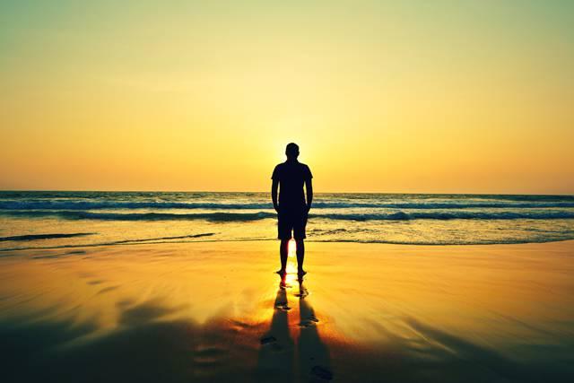 Jaromir Chalabala / Shutterstock.com