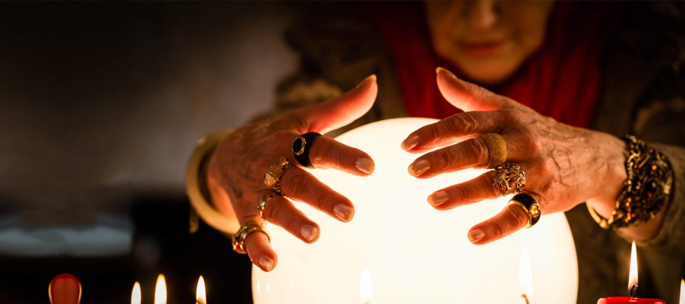 Will there be a new top dog iBuyer? And other 2019 predictions