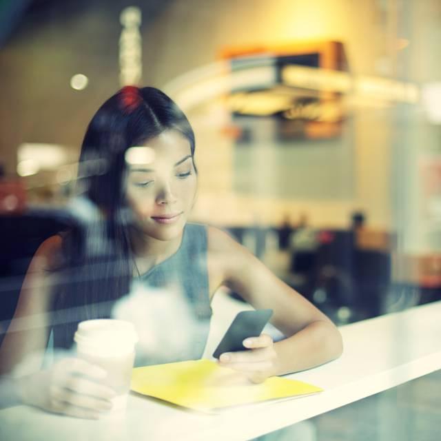 Maridav / Shutterstock.com