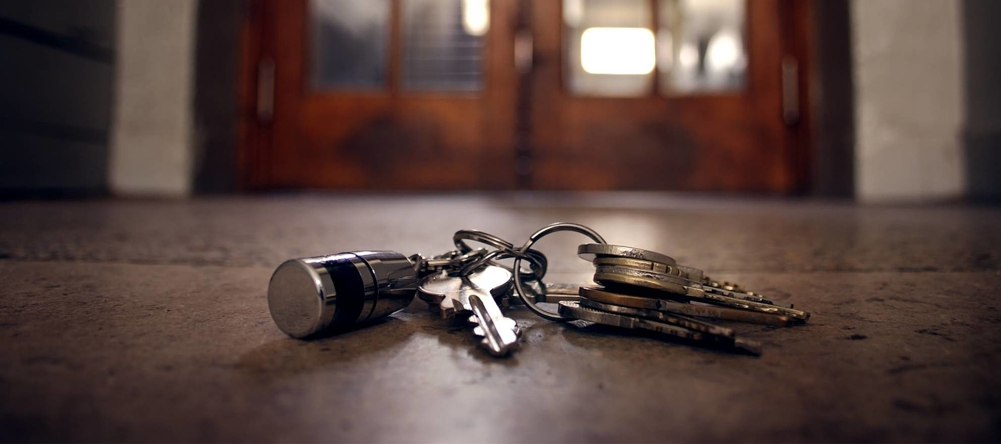 Homeowner Keys reveals homeowner property improvements, mortgage activity and more