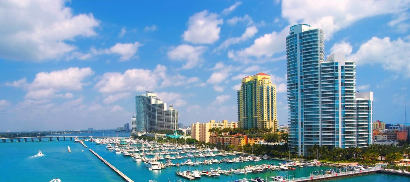 Turf squabble fails to derail Florida association merger