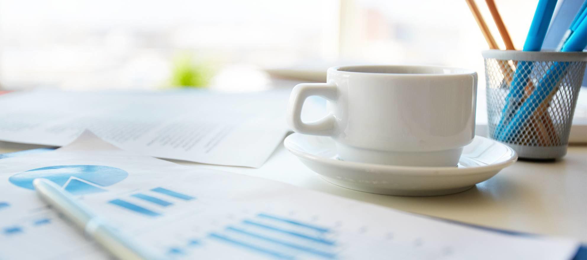 RealPage platform offers window into rental market trends