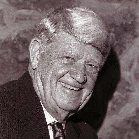 R. Dale Rector