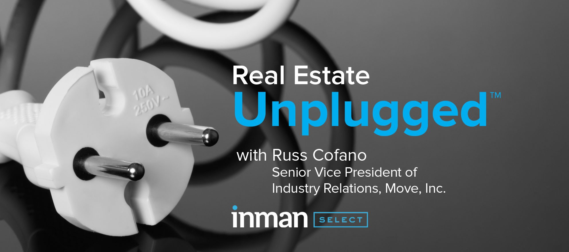 Russ Cofano on the need for greater sense of competition in real estate