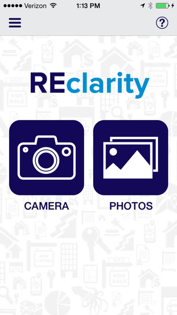 REclarity_home