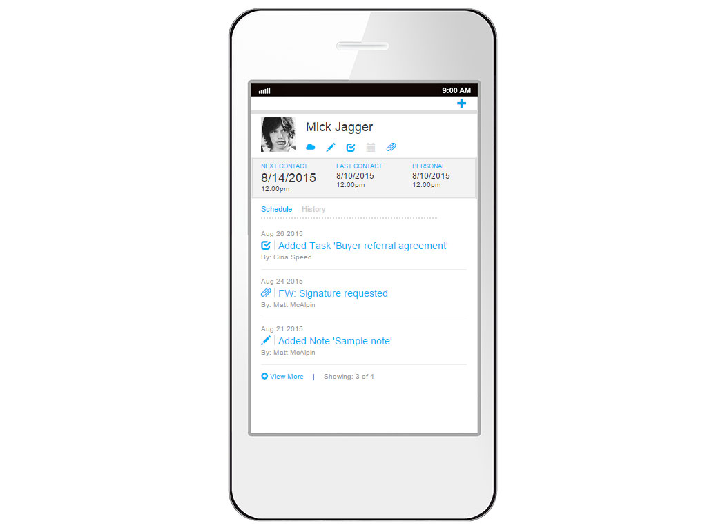 RealtyAPX_mobile
