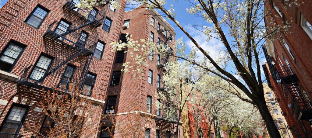 NYC City Council affordable housing hearings present zoning modifications