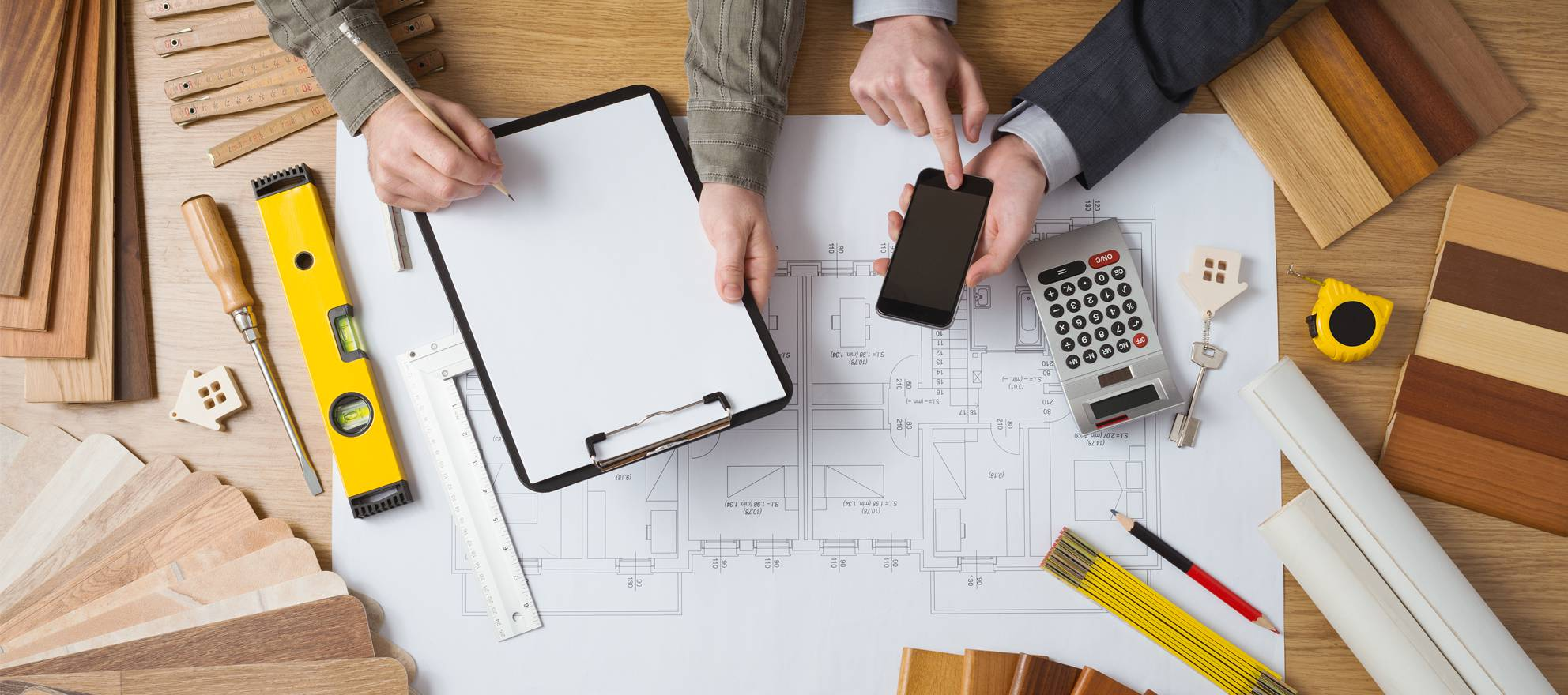 What Home Remodeling Projects Have The Best ROI - Home remodeling