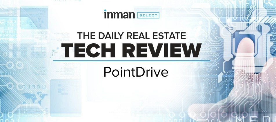 Marketing-savvy, mobile-first agents will dig presenting with PointDrive