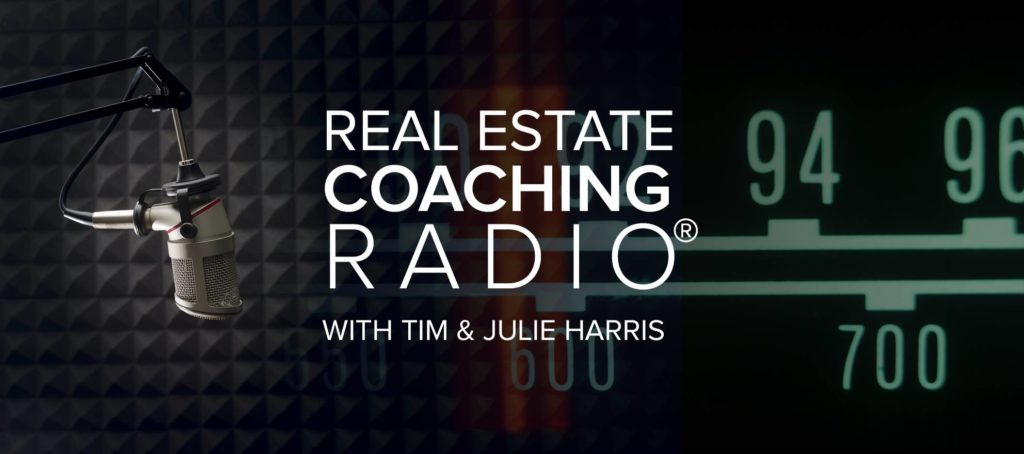 Podcast: What is your real estate magic number?