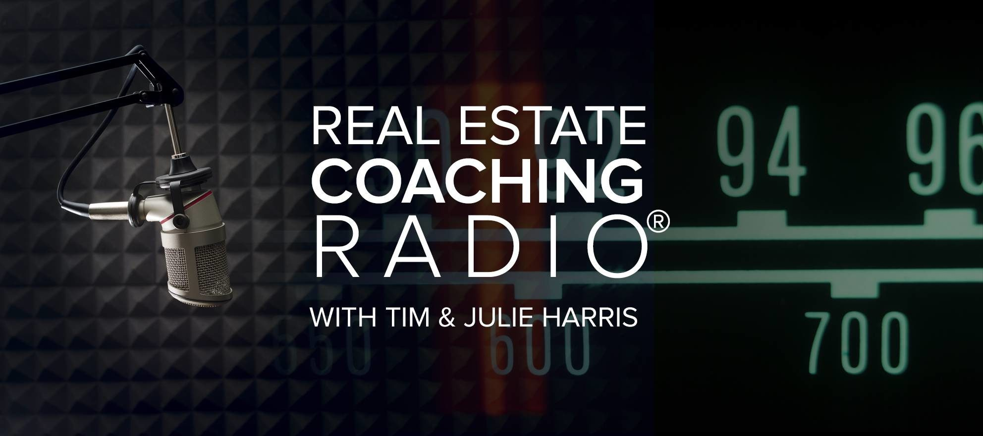 Podcast: The one thing you need to know to succeed in real estate