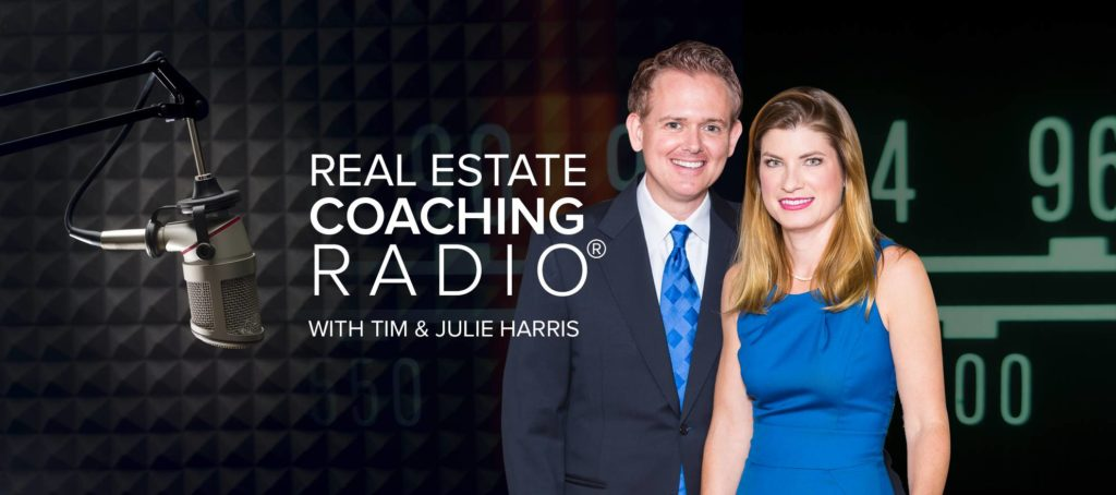 Listen now: Laura Roy from The Real Estate Group