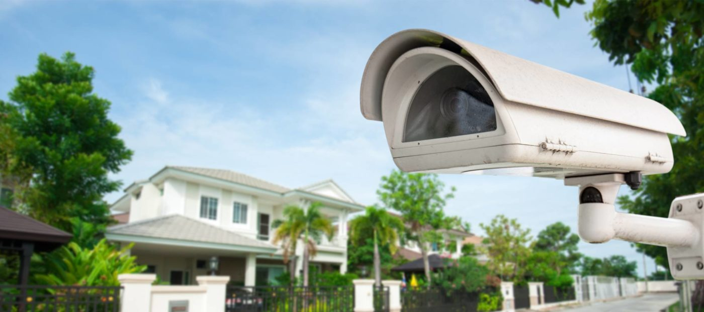 Listing agents' best practices to keep clients and their homes secure